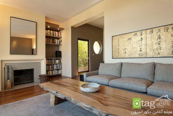 japanese-living-room-designs (4)