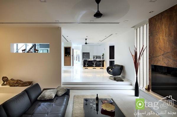 japanese-living-room-designs (6)