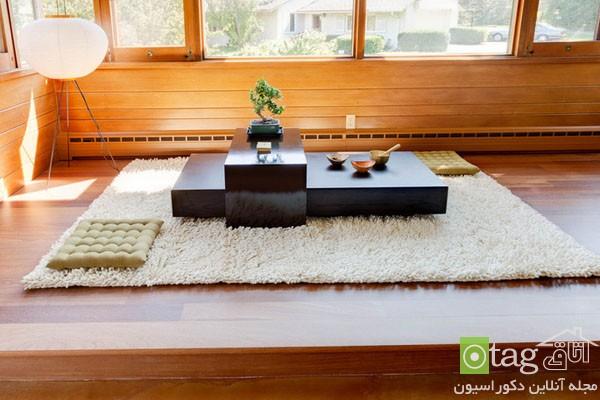 japanese-living-room-designs (7)