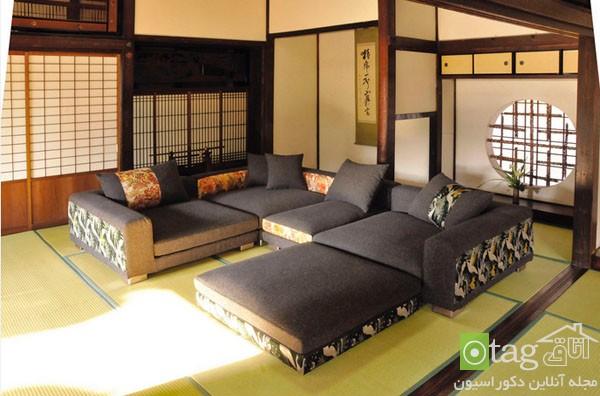japanese-living-room-designs (8)