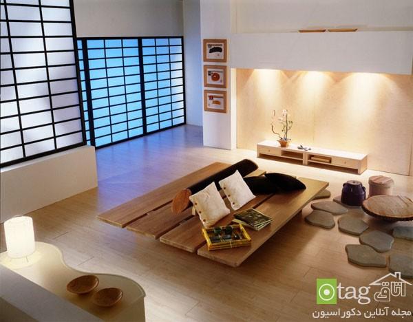 japanese-living-room-designs (9)