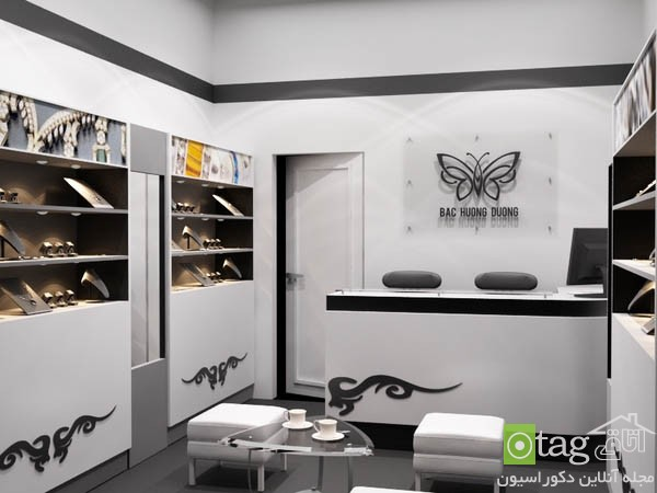 jewellery-shop-interior-desin-ideas (11)
