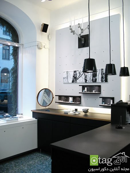 jewellery-shop-interior-desin-ideas (13)