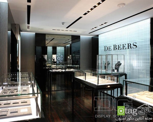 jewellery-shop-interior-desin-ideas (2)