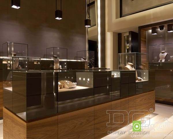 jewellery-shop-interior-desin-ideas (3)
