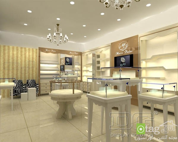 jewellery-shop-interior-desin-ideas (4)