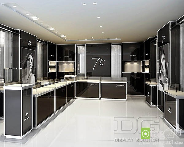 jewellery-shop-interior-desin-ideas (6)
