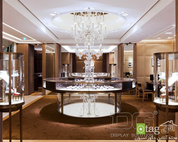 jewellery-shop-interior-desin-ideas (7)