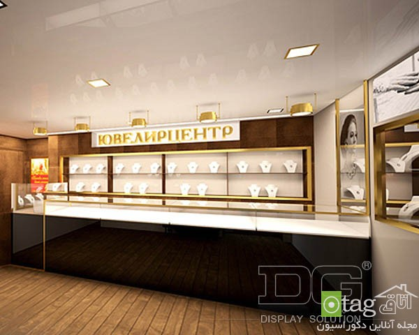 jewellery-shop-interior-desin-ideas (8)