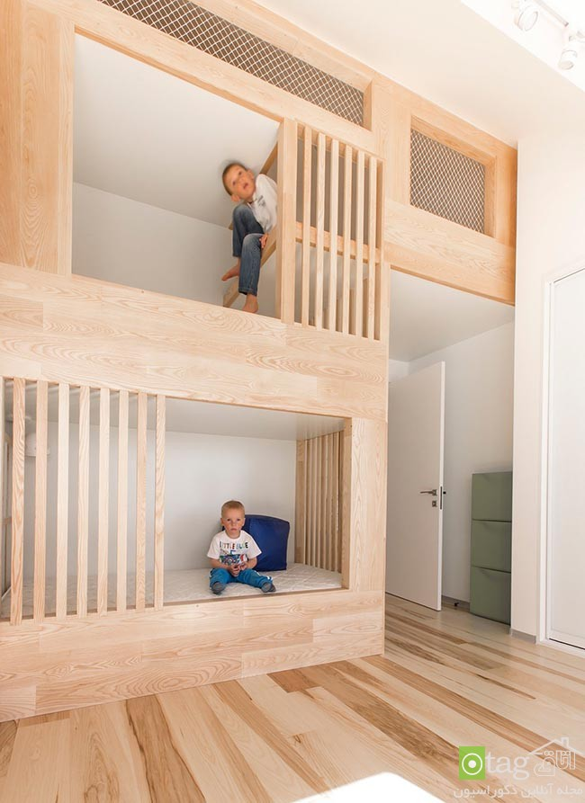 kid-friendly-apartment-design-and-decoration (11)