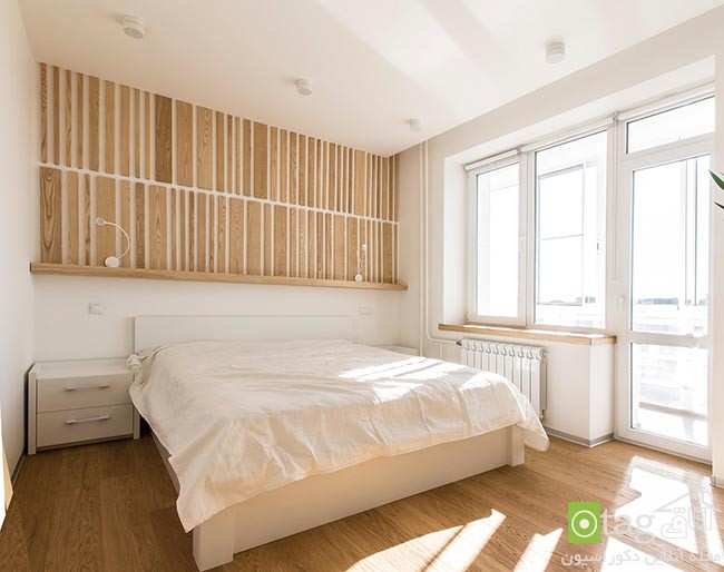 kid-friendly-apartment-design-and-decoration (12)