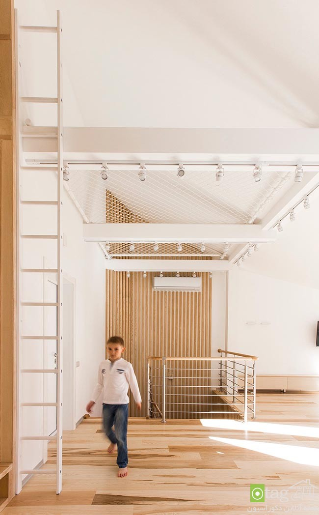 kid-friendly-apartment-design-and-decoration (3)