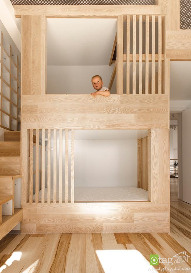 kid-friendly-apartment-design-and-decoration (5)