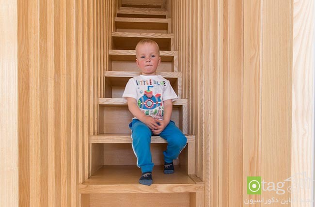 kid-friendly-apartment-design-and-decoration (7)