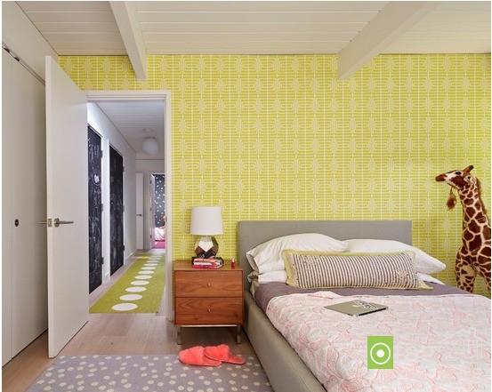 kids-and-teenager-bedroom-wallpaper-design-ideas (1)