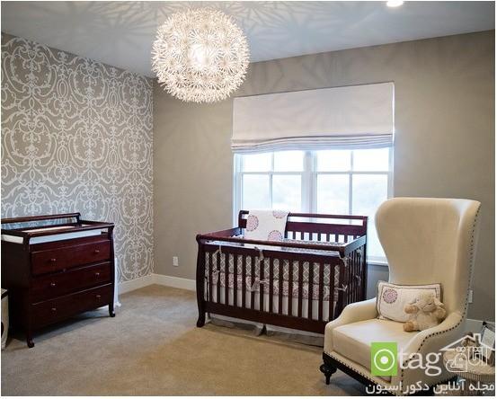 kids-and-teenager-bedroom-wallpaper-design-ideas (10)