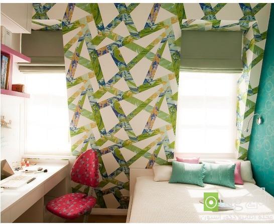 kids-and-teenager-bedroom-wallpaper-design-ideas (11)