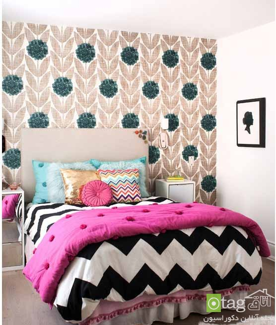 kids-and-teenager-bedroom-wallpaper-design-ideas (12)
