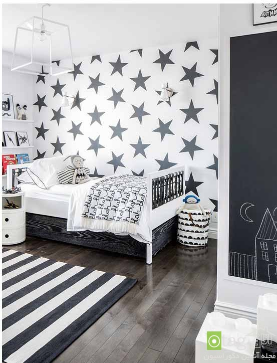kids-and-teenager-bedroom-wallpaper-design-ideas (13)