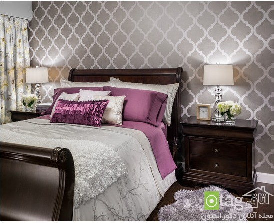 kids-and-teenager-bedroom-wallpaper-design-ideas (15)