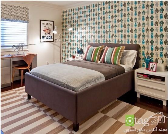 kids-and-teenager-bedroom-wallpaper-design-ideas (2)