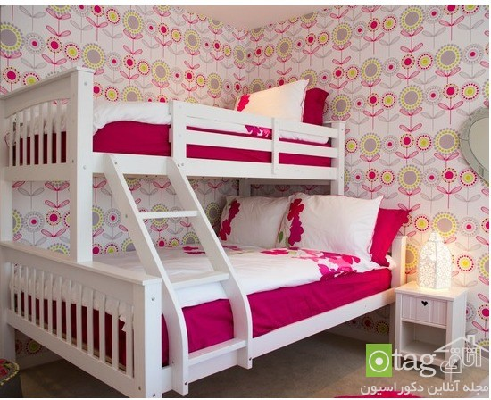 kids-and-teenager-bedroom-wallpaper-design-ideas (3)