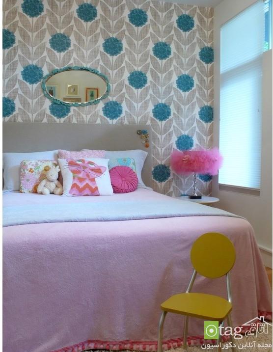 kids-and-teenager-bedroom-wallpaper-design-ideas (4)