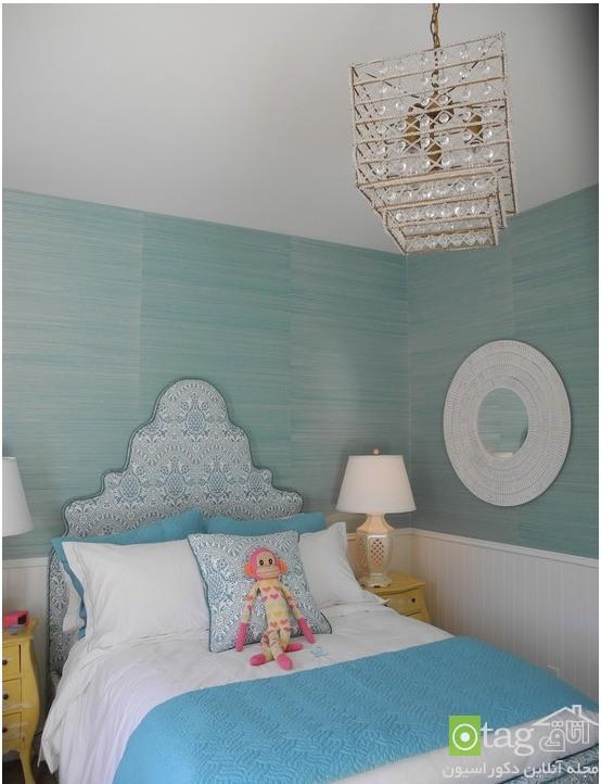 kids-and-teenager-bedroom-wallpaper-design-ideas (5)