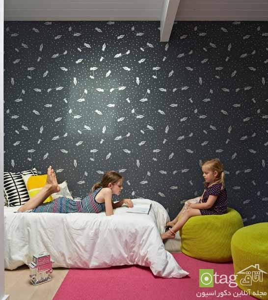 kids-and-teenager-bedroom-wallpaper-design-ideas (6)