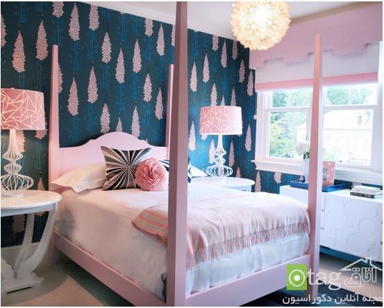 kids-and-teenager-bedroom-wallpaper-design-ideas (7)