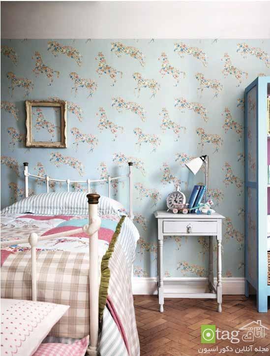 kids-and-teenager-bedroom-wallpaper-design-ideas (8)
