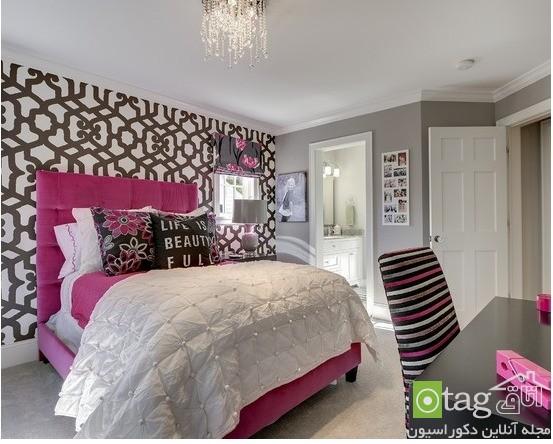kids-and-teenager-bedroom-wallpaper-design-ideas (9)