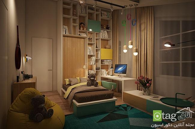 kids-and-teens-room-design-ideas (1)