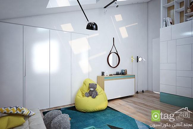 kids-and-teens-room-design-ideas (6)
