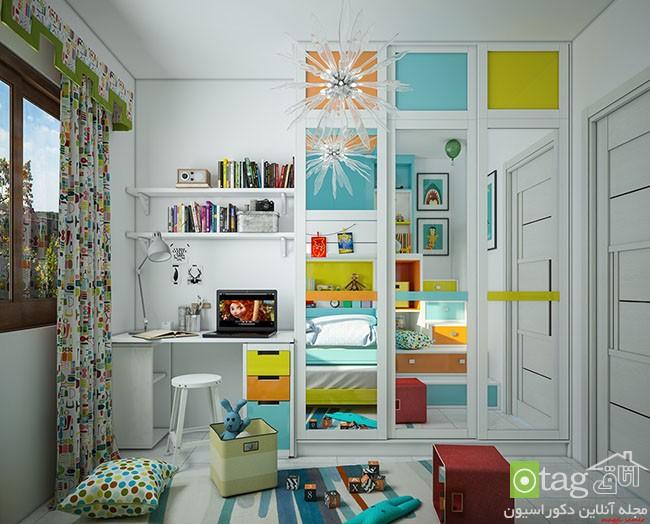 kids-and-teens-room-design-ideas (8)