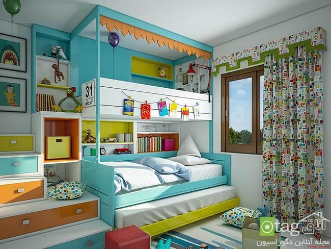 kids-and-teens-room-design-ideas (9)