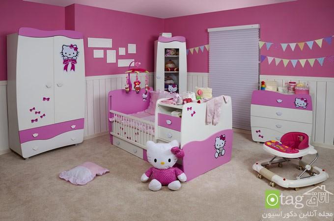 kids-bed (1)