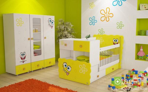 kids-bed (2)