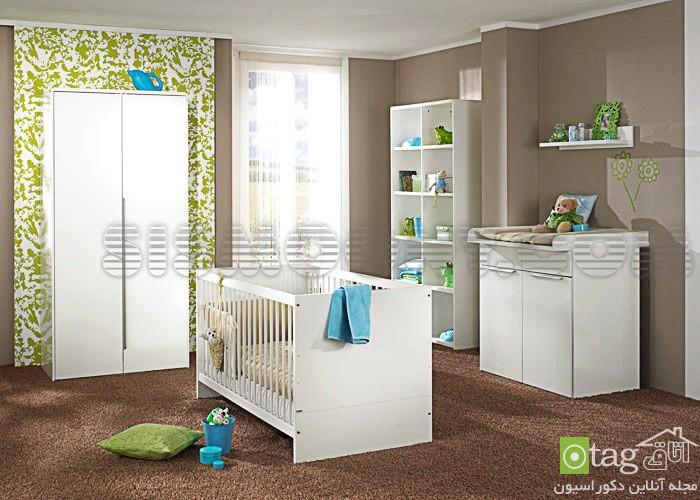 kids-bed (4)