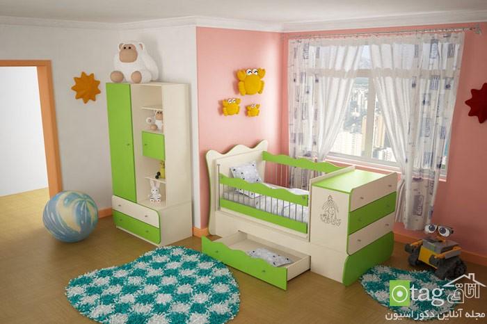 kids-bed (5)