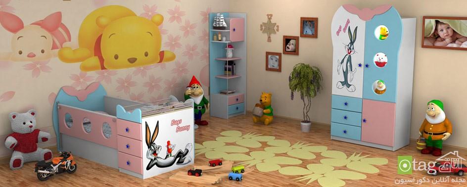 kids-bed (6)