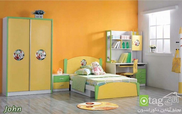 kids-bedroom-design-ideas (1)