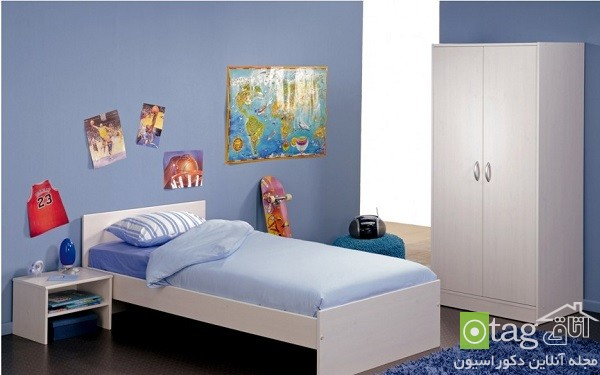 kids-bedroom-design-ideas (10)
