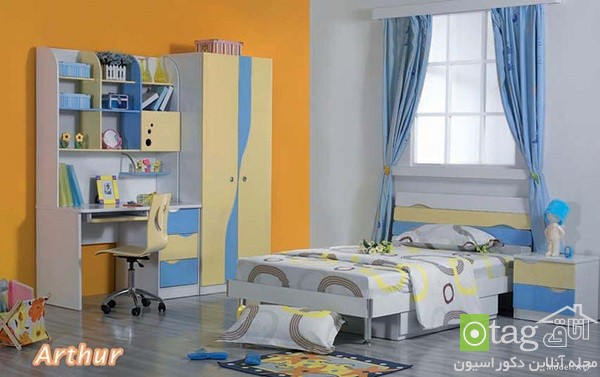 kids-bedroom-design-ideas (12)
