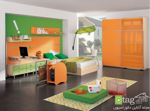 kids-bedroom-design-ideas (2)