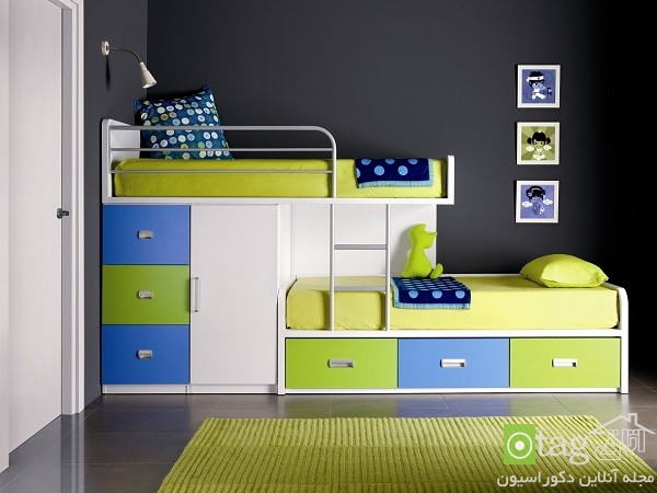 kids-bedroom-design-ideas (4)
