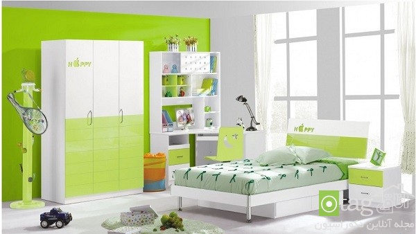 kids-bedroom-design-ideas (7)