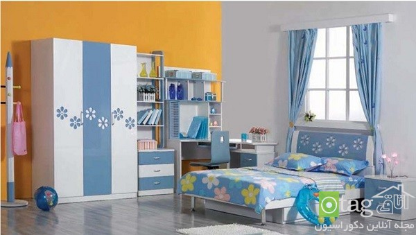 kids-bedroom-design-ideas (8)