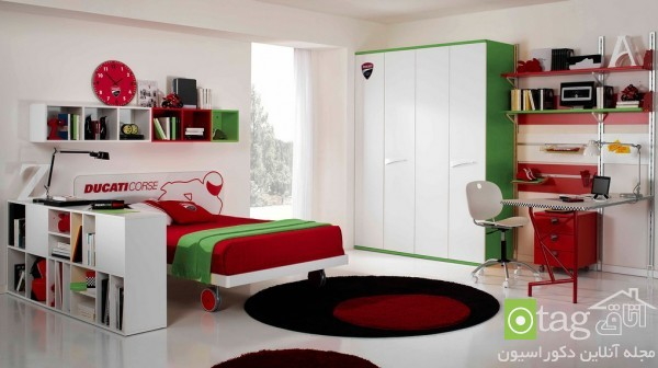 kids-bedroom-images (1)