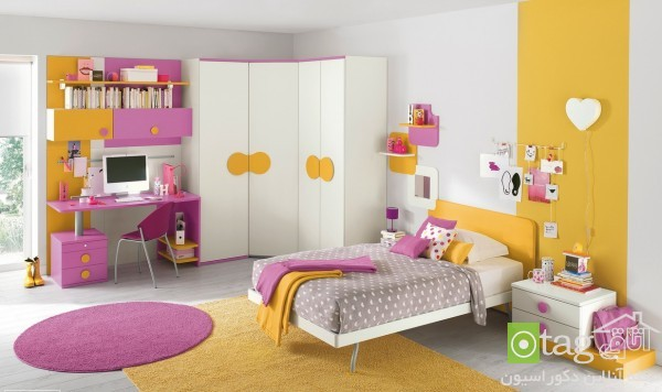 kids-bedroom-images (10)